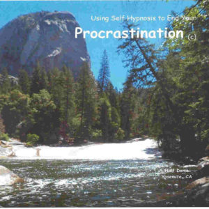 CD_Cover_-_Procrastination